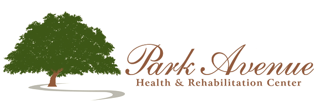 Park Avenue Health and Rehabilitation
